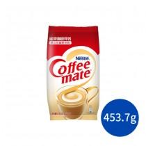 雀巢咖啡伴侶奶精袋裝 雀巢 咖啡伴侶 奶精