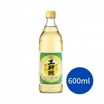 工研醋 白醋 醋 米醋 糯米醋