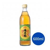 工研醋 醋 陳年醋 陳醋 米醋