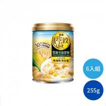 泰山 珍榖益雪蓮子燕麥粥  燕麥粥 點心 即時粥 減脂飲食 減脂食物