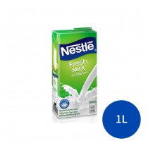 雀巢全脂牛奶 雀巢 牛奶 保久乳
