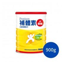 補體素優纖A+均衡營養配方奶粉 乳清蛋白 成人奶粉 術後飲食