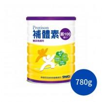 補體素鉻100糖尿病適用奶粉 乳清蛋白 成人奶粉 糖尿病飲食