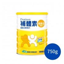 補體素優蛋白原味配方奶粉 乳清蛋白 成人奶粉 即溶奶粉