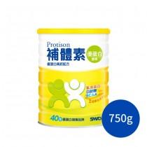 補體素優蛋白香草配方奶粉 乳清蛋白 成人奶粉 即溶奶粉