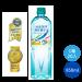 【台鹽】台鹽海洋鹼性離子水 (850ml x20入)(水 礦泉水 瓶裝水 純水 飲用水)