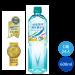 【台鹽】台鹽海洋鹼性離子水 (600ml x24入)(水 礦泉水 瓶裝水 純水 飲用水)