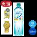 【免運組】台鹽海洋鹼性離子水 (600ml x24入x4箱)(水 礦泉水 瓶裝水 純水 飲用水)